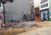 Bán lô đất hẻm 7m đường Vườn Lài, Q.Tân Phú - 4x19m, không lỗi - Giá 6 tỷ- LH ngay: 0902.773.858