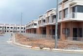 Cần bán căn biệt thự vườn mini trong khu dân cư Oasis City, giá chỉ 1.42 tỷ