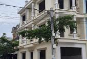 Bán nhà 2 mặt tiền kinh doanh phường Tân Đông Hiệp ,dĩ an thổ cư