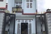 Bán nhà HXH tránh, Trường Sa, Tân Bình, Dt: 51m2 LH: 085.226.5656.