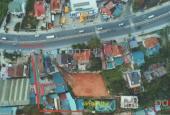 Bán nhà biệt thự đường 3/4, Phường 3, Đà Lạt, Lâm Đồng, diện tích 640m2, giá 24 tỷ