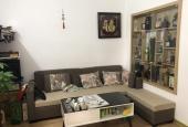 Cần bán căn hộ đẹp phường Nghĩa Tân, quận Cầu Giấy, HN, giá tốt