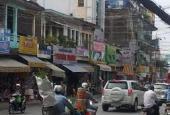 Nhà mặt tiền kinh doanh sầm uất đường Bình Long, 5x30m, 1 trệt, 1 lửng, giá 10 tỷ