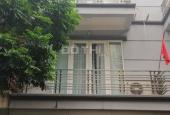 Bán nhà liền kề khu đô thị Mỗ Lao, Hà Đông, Hà Nội. Giá tốt