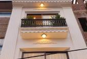 Chính chủ bán nhà PL 40m2, 4 tầng phố Dương Văn Bé, Vĩnh Tuy, Hai Bà Trưng, 4,7 tỷ. LH 0904959168