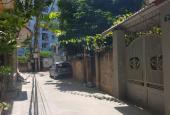 Bán đất CC 90m2, mặt tiền 4.5m, giá 6.5 tỷ, Trần Bình, Hồ Tùng Mậu, Cầu Giấy 0985.3553.86
