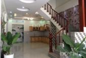 Bán nhà mặt tiền Tôn Thất Tùng, Quận 1, DT: 8x20m. Giá 115 tỷ