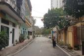 Siêu bão! Lý Sơn, Long Biên, ô tô đỗ cửa, giá đẹp dưới 2 tỷ