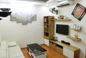 Chính chủ bán cắt lỗ căn hộ tầng trung tòa CT12 Kim Văn, 54,3 m2 Full nội thất giá cực chất