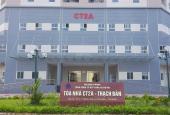 20 bộ hồ sơ cuối thuộc chung cư cao cấp CT2A Thạch Bàn - LH ngay 0336469059 để được tư vấn thủ tục