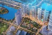 Chỉ còn 4 ngày - Nhận chiết khấu 3% + 2 cây vàng tại Eco Green Sài Gòn - Nhận nhà năm 2020