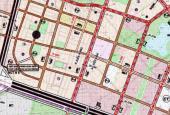 Chính chủ cần bán đất DV Hàng Bè - Mậu Lương - Kiến Hưng, mặt đường 13,5m. LH: 0982693883