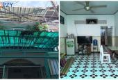 Nhà 1T + 1L Nguyễn Duy Cung, 3.2x12m, 3.3 tỷ, KDC hiện hữu