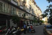 Cho thuê tầng 1 76m2 làm văn phòng, kinh doanh, KĐT Mỗ Lao
