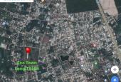 Liên hệ anh Bình 0918 654 963 cần bán lô LK3-5 liền kề góc dự án Eco Town Long Thành
