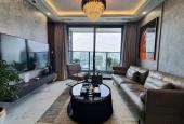 Căn hộ cao cấp Sunshine City SG PMH Q7, đối diện trường quốc tế Nhật Bản, 2 PN. Giá CĐT 50 tr/m2