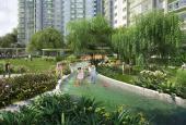 Chính chủ bán căn hộ Emerald giá 2.58 tỷ, 2pn, nhận nhà Q4/2019 - Celadon City - LH: 0989984875
