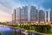 Bán căn hộ dự án tại Quận 7 liền kề Phú Mỹ Hưng, giá từ 3.1 tỷ