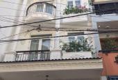 Nhà hẻm nhựa 10m hẻm 285 Trịnh Đình Trọng, 4x30m, 1 lửng + 1 lầu, 9.5 tỷ
