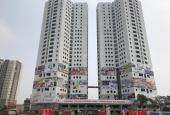Chỉ với 300tr sở hữu ngay căn hộ 2PN tại dự án chung cư CT1 Yên Nghĩa. LH: 0944796216