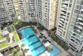 Cho thuê căn hộ chung cư tại dự án The Estella, Quận 2, Hồ Chí Minh, diện tích 171m2