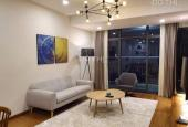 Chính chủ cho thuê CHCC Trung Yên Plaza, 2 - 3 phòng ngủ, ĐCB, full chỉ 12 tr/th. LH: 0937673294
