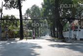 Cho thuê nhà MT Hồ Tùng Mậu, Q.1, DT 5.5x24m, 3 lầu, giá 160tr/th
