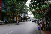 Cho thuê nhà MT Lê Thánh Tôn, P. Bến Thành, Q. 1, DT 4x18m, 2 lầu, giá 160/th