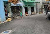 Bán nhà riêng tại Đường Huỳnh Văn Chính, Phường Phú Trung, Tân Phú, DT 26m2 giá 1700 Triệu