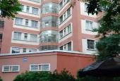 Bán CH chung cư Văn Quán, dt từ 58m2 - 120m2, giá bán 19tr/m2, cập nhật liên tục. LH 0904.773.565