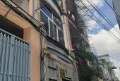 Bán nhà riêng tại Đường Lạc Long Quân, Phường 3, Quận 11, Hồ Chí Minh, DTCN 42m2, giá 5.5 tỷ