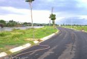 Bán gấp lô đất 100m2 MT Nguyễn Thị Tú, BT gần UBND Bình Hưng Hòa B. LH 0938444711 để đi xem đất