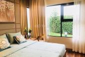 Chính chủ cần bán căn hộ Flora Novia Phạm Văn Đồng, giá 2,7 tỷ/80m2 (3 PN). LH: 0937.149.509