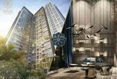Chủ đi nước ngoài cần bán gấp căn hộ 2PN dự án Feliz En Vista, Q2