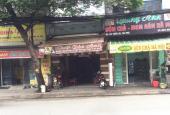Bán nhà mặt tiền kinh doanh đường Lê Thúc Hoạch, P. Phú Thọ Hòa, Tân Phú. 4x10m, khu sung, sầm uất