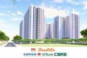 Mở bán dự án Hausviva Q. 9 sở hữu căn hộ chỉ 26tr/m2 thanh toán 500tr có ngay hộ khẩu Sài Gòn