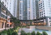 Chuyên căn hộ Richstar – Novaland - Cam kết giá tốt nhất. LH: 0908555853