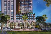 Dự án Apec Mandala Phú Yên một bước xuống phố - Hai bước ra biển - Cơ hội đầu tư số 1 thị trường