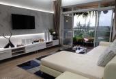 Cần bán căn hộ cao cấp Mỹ Khánh 4, Phú Mỹ Hưng, Quận 7. Giá 3,4 tỷ, LH: 0914 86 00 22