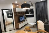 Cần bán gấp căn hộ chung cư Đạt Gia, Cây Keo, Tam Bình, Thủ Đức, căn góc 3 view