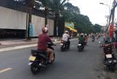 Đất mặt tiền kinh doanh Q. 9, đường Quang Trung và đường Nguyễn Văn Tăng, giá rẻ 0907350678