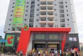 Bán căn hộ Phú Thạnh, DT 60m2, 2PN, có NT, giá 1,5 Tỷ. LH 0902541503