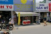 Mặt tiền kinh doanh sầm uất đường Phan Anh, 4x25m, 1 trệt 1 lửng, giá 12 tỷ