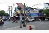 Mặt tiền kinh doanh sầm uất đường Tân Hòa Đông, 7x15m, 1 trệt 1 lửng, giá 9,6 tỷ
