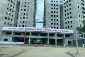 Chính chủ bán căn hộ 61.94 m2, CT1 Yên Nghĩa. LH: 0981061441