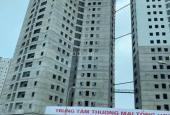 Chính chủ bán căn hộ 67.3 m2 CT1 Yên Nghĩa. LH: 0981061441
