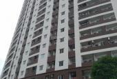 Giá cực rẻ! 912tr căn 67m2 tầng trung ban công Nam dự án CT1 Yên Nghĩa, Hà Đông