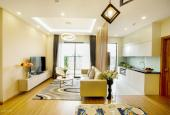 Cần bán căn penthouse tòa The Light, DT 250m2, 3PN, 6,5 tỷ, LH 0976464618