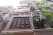 Cần Bán Gấp nhà ngõ Bạch Mai, Hai Bà Trưng, 35m2 x 4,5 tầng, lô góc, mặt tiền 5m, giá 3,15 tỷ