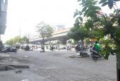 Bán nhà mặt phố Nguyễn Xiển, Q. Thanh Xuân, 65m2, mặt tiền 5m, giá 23 tỷ